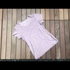 REEBOK Active Wear Shirt